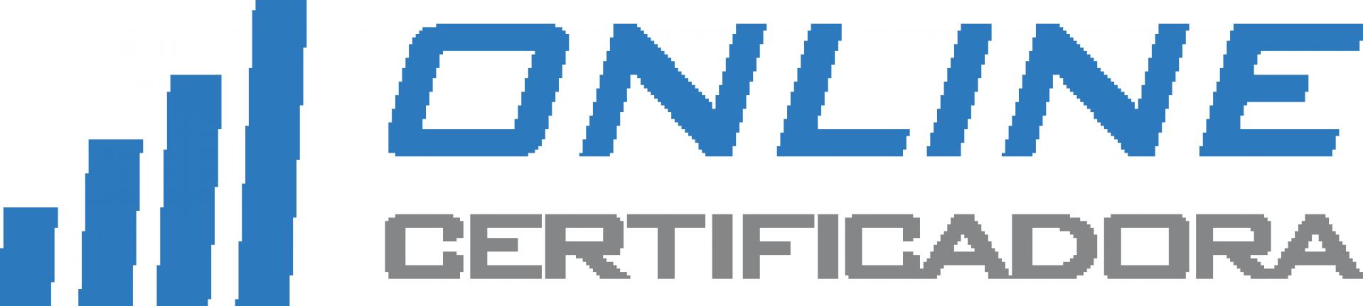 Certificadora