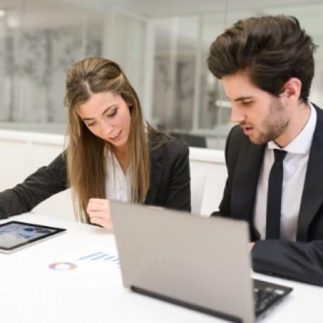 Auditoria e revisões tributárias